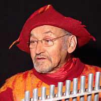 Franz_Fischereder