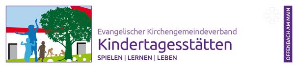 Die Evangelischen Kitas in Offenbach am Main