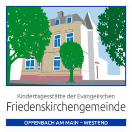 friedenskirchenkita_logo_q