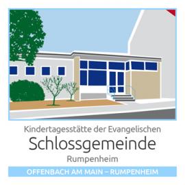 kita-rumpenheim_logo_q