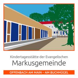 markuskita_logo_q