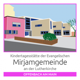 mirjamkita-lutherk_logo_q